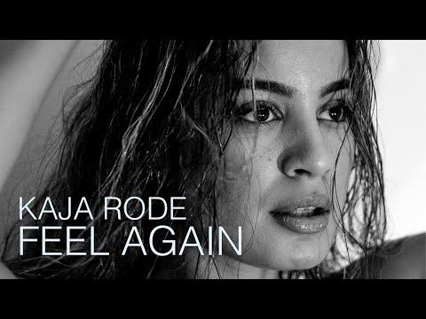 Kaja Rode - Feel Again (Official Audio)