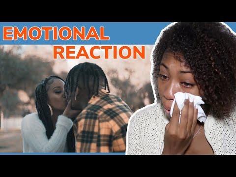 DDG – WHY/ARGUMENTS PT. 2 (Official Music Video) REACTION