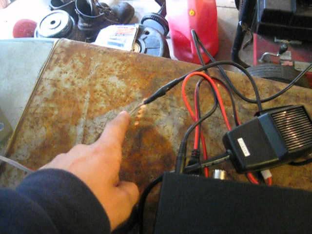 wiring a horn speaker wiring diagram bookmark  wiring a horn speaker #13