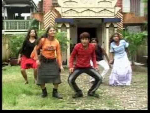 Hangno phin Rai Leh Kmen U N Sun a kashi song