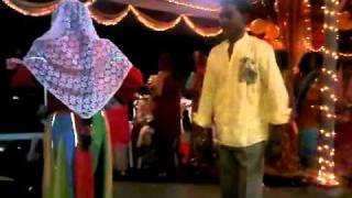 DANCE OLD STYLE OF HINDI HOUSE MUSIC.3GP