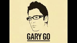06 ◦ Gary Go - Refuse to Lose  (Demo Length Version)