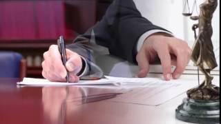 Юридические услуги(, 2016-06-13T17:23:28.000Z)
