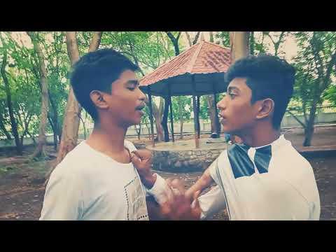 City boys vs Desi boys crazy dimaag