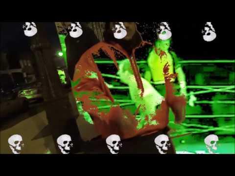 Dizzy Santana - Hatin (Official Music Video)