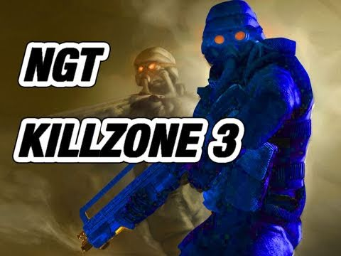 killzone-3-pilot's-wings-trophy-guide- -mid-air-kill