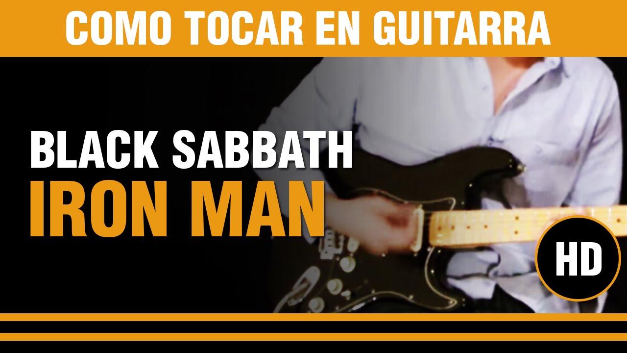Josy Guitar - cover