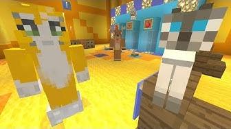 Minecraft Xbox - Fortune Fountain [635]