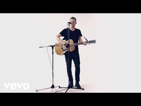 Bryan Adams - You Belong To Me (Behind The Song)