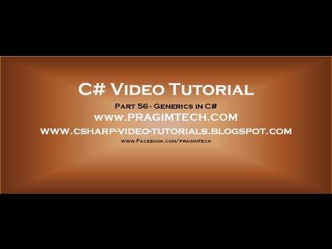 DAN CIOTOI & GENERIC - TRENUL VIETII from YouTube · Duration:  4 minutes 18 seconds