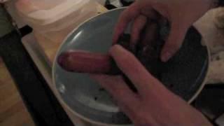 BBQ Porn