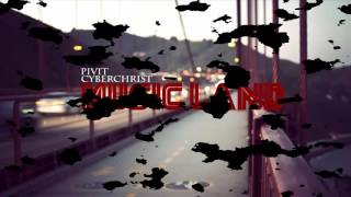 Pivit - Cyberchrist