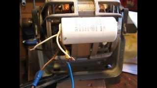 moteur tondeuse electrique.branchement tondeuse electrique.panne tondeuse electrique