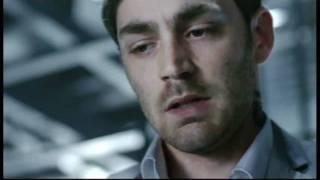 Misfits Series 3 - Episode 4 trailer / Отбросы - трейлер 4 серии 3 сезон