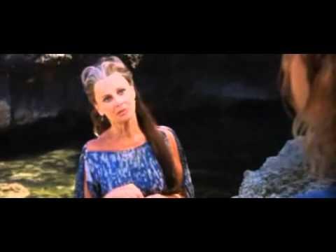 I Soldi Per Andare A Troia  - Troy Ridoppiato In Altamurano