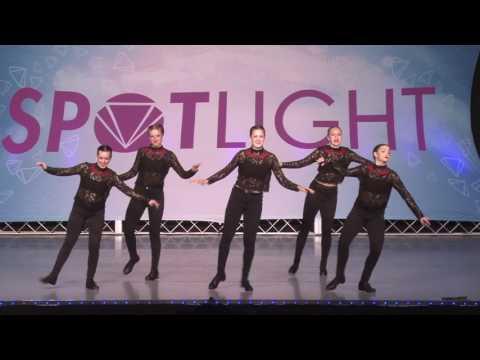 Santo Domingo - Premiere Dance Academy