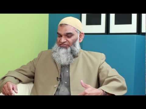 Democracy and Islam