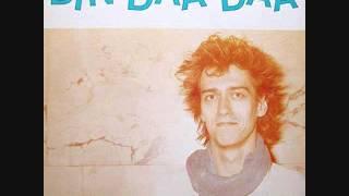 George Kranz - Din Daa Daa (Trommeltanz)