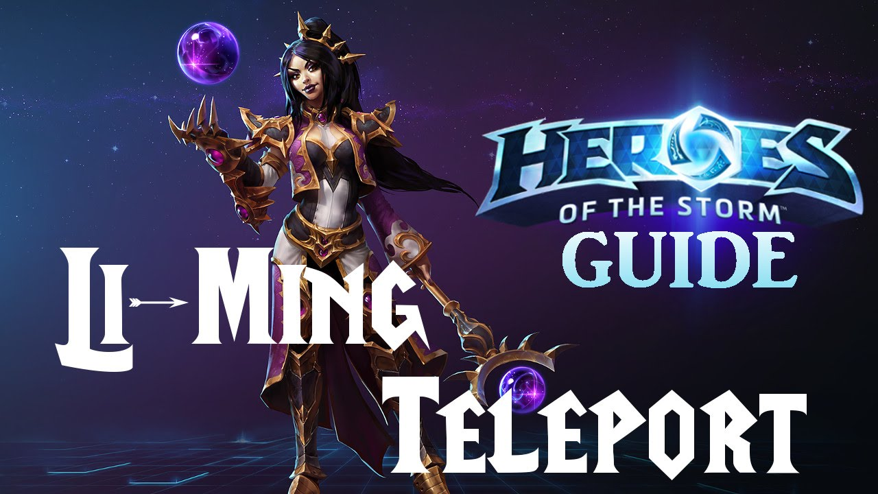 how to build a teleporter