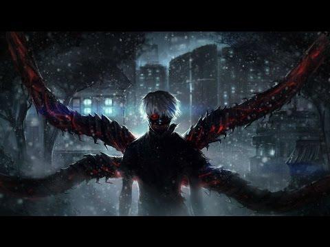 Hidden Demon - Tokyo Ghoul [JAMV]