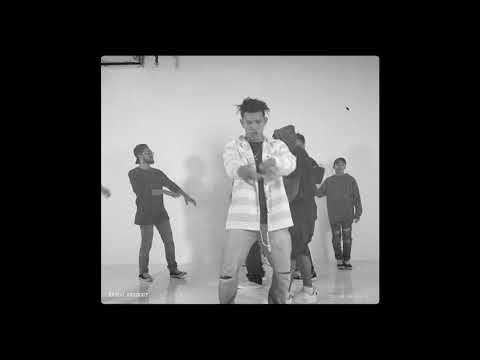 MV [JAKARTA CYPHER SEASON 2] FINALE