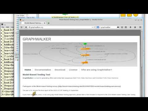 Breaking the Poverty Cycle with Software Testing - EuroSTAR - Kristian Karl