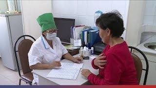 Ситуация с коронавирусом остается стабильной в Якутии