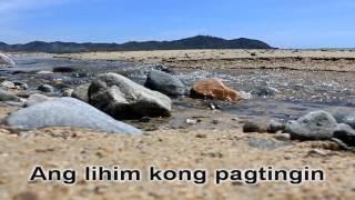 NGITI - Ronnie Liang (KARAOKE) HD
