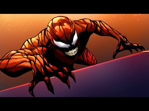 Absolute Carnage: Part 2   Marvel Ultimate Comics