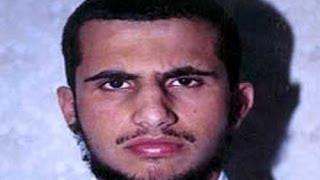 تغريدات تؤكد مقتل زعيم جماعة خراسان وقيادي آخر في غارة امريكية بسوريا- أخبار الآن