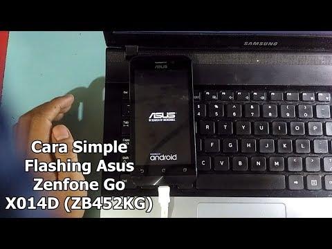 flashing-asus-zenfone-go-x014d-zb452kg