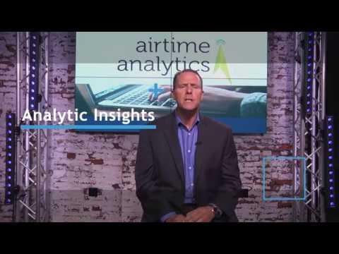 Entercom Audience Analytics Explained