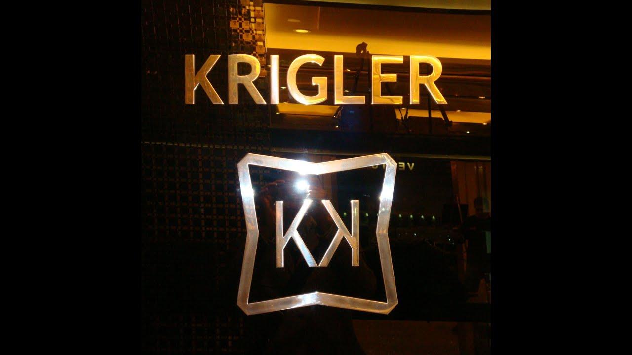 Krigler Established Cognac 66