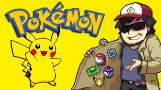 One of JonTronShow's most viewed videos: Bootleg Pokémon Games - JonTron