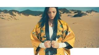 Смотреть клип Rose Villain - Geisha