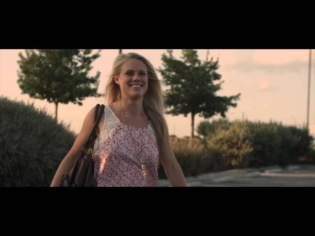Redpoint Wimington video tour cover