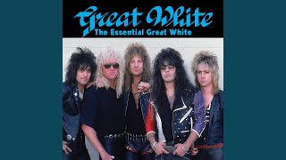 great white songs - 480×360