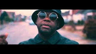 Terry Trill - Trilly [Music Video] @TerryTrillMusic | Link Up TV