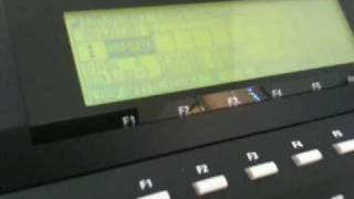 mode chord+arpegiator mpc 2500 1000 jjosxl par mpcstef 05