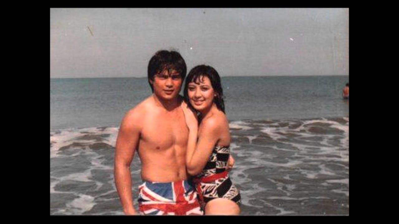 Body modifikasjon dating nettsted