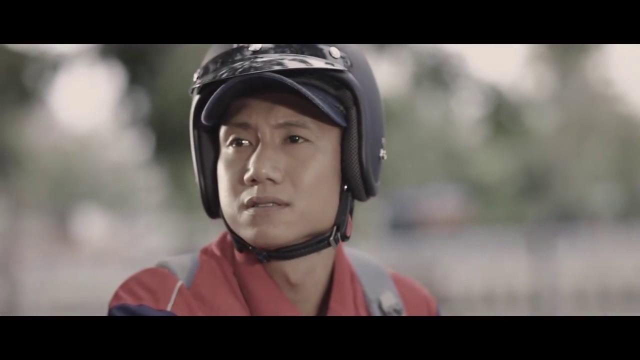 TVC Cocacola – Nhân Viên Kinh Doanh, Phim Quảng Cáo Ý Nghĩa