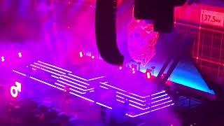 The Killers 2018-01-07 TD Garden Boston Ma 6