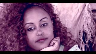 kefey Hagos #Kemb waza waza# ከም ብዋዛ ዋዛ New Ethiopian Tigrigna Music (Official Video)
