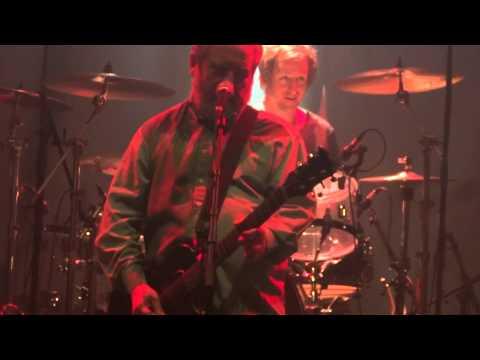 Buzzcocks - Boredom (Live) - Kao, Lyon, FR (2014/04/03)