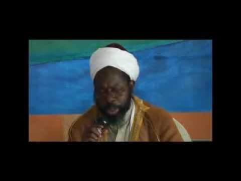 VICTOLAVIDEOS - Download Jogunomi Yoruba Movie Videos