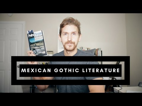 Pedro Páramo - Juan Rulfo BOOK REVIEW / GIVEAWAY