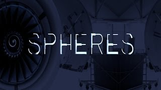 """Spheres Movie"" The real story of TWA Flight 800"
