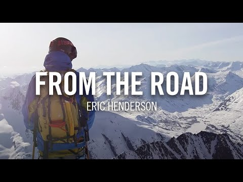 Dynafit - From the Road - Full Film