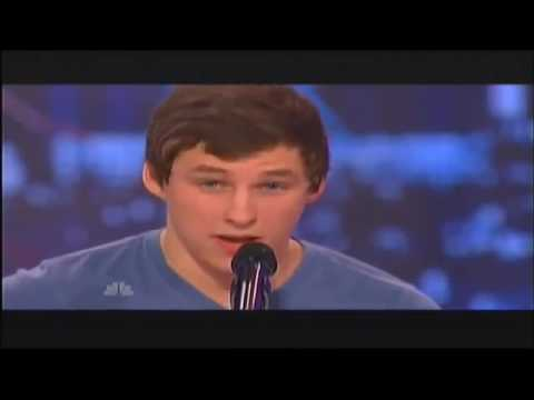 Best Guitar Audition's - The X-Factor #010 [The X-Factor]