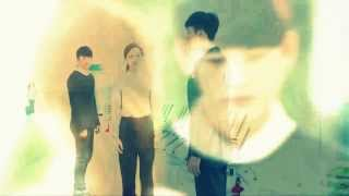 gong shil & joong won    what hurts the most {master's sun-EP15}